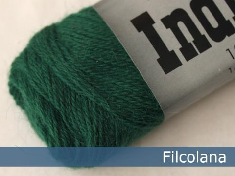 Indiecita Fv. 244 Forest Green